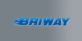 Briway Tire Co. Ltd.