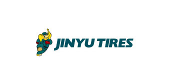 Shandong Jinyu Tyre Co. Ltd.