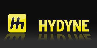 Hydyne