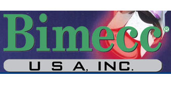 Bimecc USA Inc.