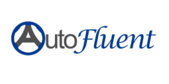 AutoFluent Software