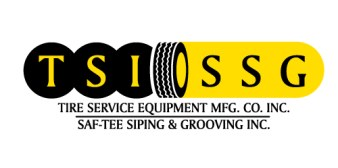 Tire Service Equip. Mfg. Co. Inc/Saf-Tee Siping & Grooving