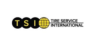 Tire Service International, LLC.