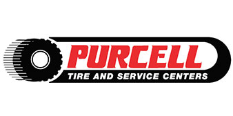 Purcell Tire & Rubber Co.