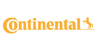 Continental Tire, The Americas L.L.C.