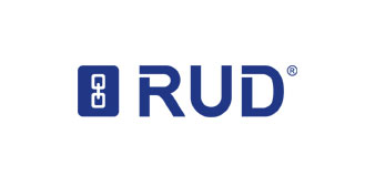 Rud-Chain, Inc.