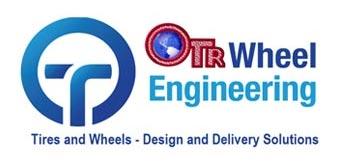 OTR Wheel Engineering, Inc.