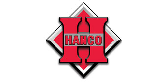Hanco Corporation