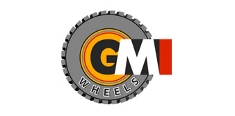 Global Mining Products Inc / GMI Wheels