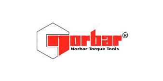 Norbar Torque Tools, Inc.