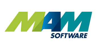 MAM Software, Inc.