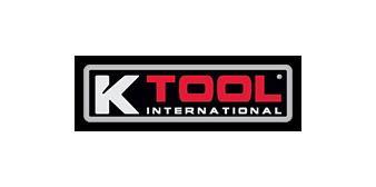 K-Tool International