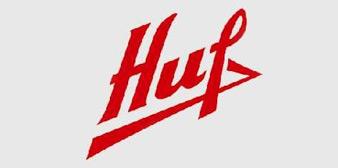 Huf North America