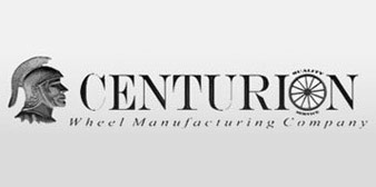 Centurion Wheel Mfg. Co.