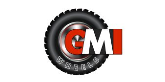 GMI Wheels