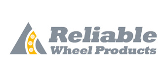 Reliable Wheel Products