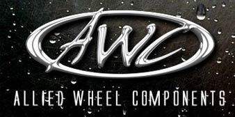 Allied Wheel