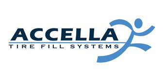 Accella Tire Fill Systems