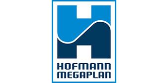 HOFMANN MEGAPLAN GmbH