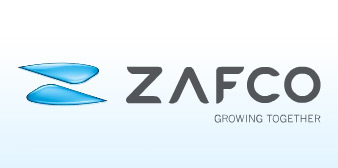 ZAFCO International