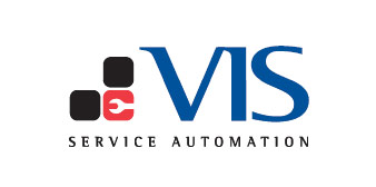 Vehicle Inspection Systems Inc.