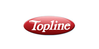 Topline Products