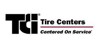 Tire Centers, Inc.