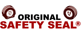 Safety Seal/North Shore Labs Corp.