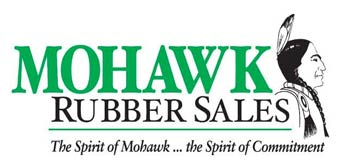 Mohawk Rubber Sales, Inc.