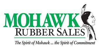 Mohawk Rubber Sales, Inc.