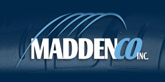 Madden Co., Inc.