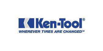 Ken-Tool