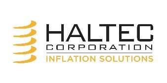 Haltec Corporation