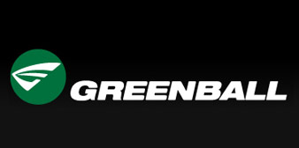 Greenball Corporation, GBC, GBC Motorsports