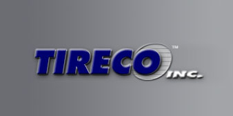 Tireco, Inc.