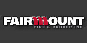 Fairmount Tire And Rubber, Inc.