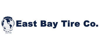 East Bay Tire Co.