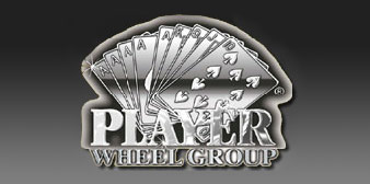Player Wheel Group