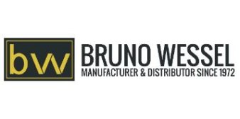 Bruno Wessel, Inc.