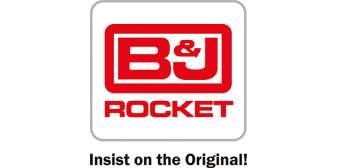 B&J Rocket America
