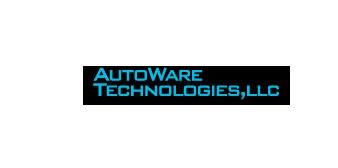 AutoWare Technologies LLC
