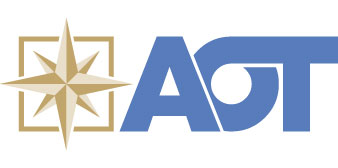 American Omni Trading Company, LLC.