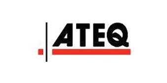 ATEQ TPMS Tools, Lc