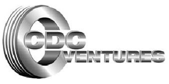 CDC Ventures Trading Co.