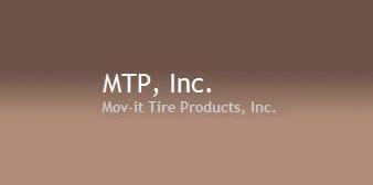 MTP, Inc.