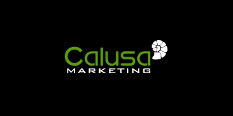 Calusa Marketing LLC