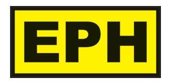 Eastern Pneumatics & Hydraulics, Inc. - EPH