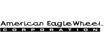 American Eagle Wheel Corp.  Eagle Alloys