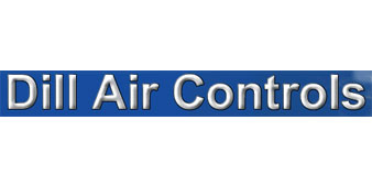 Dill Air Controls Products