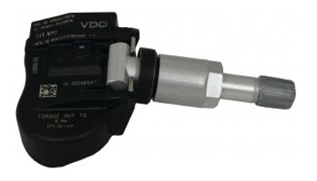 REDI-Sensor